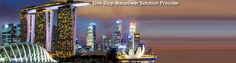 City Manpower Consultancy